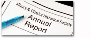 adhs-annual-report1