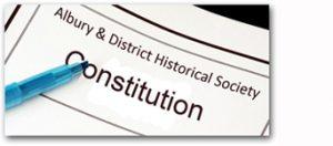 adhs-constitution1