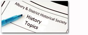 adhs-history-topics1