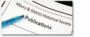 adhs-publications1
