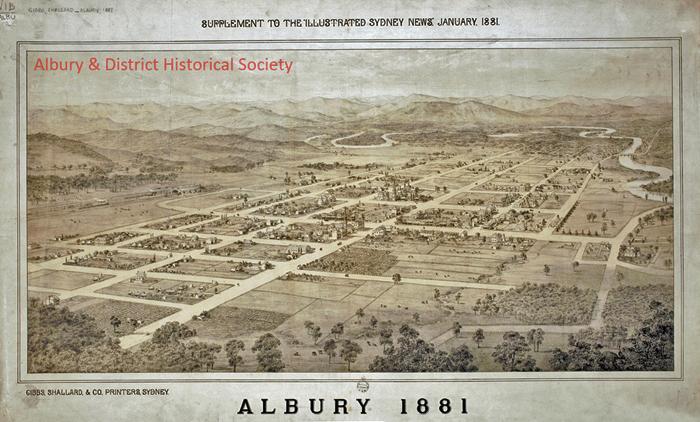 albury-1881