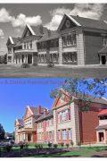 Albury High School