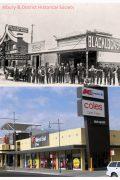 Blacklocks Albury-1920