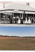 Bowna Ivy Hotel 1904
