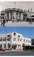 CBC Bank Dean St Albury