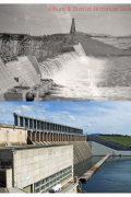 Hume Dam Albury 04