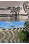 Hume Dam Albury 13
