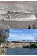 Hume Dam Albury 14