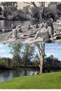 Noreuil Park Albury