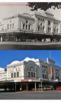 Regent Theatre Albury 2