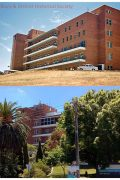 Mercy Hospital Albury